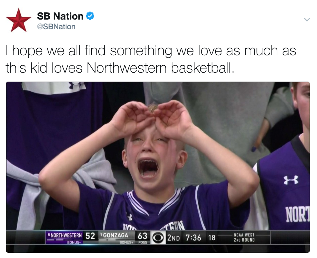 fd6 crying northwestern kid know your meme