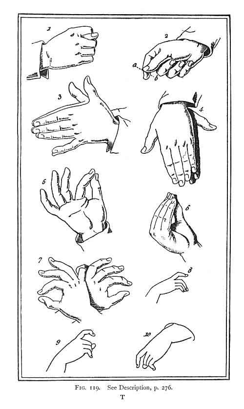 Italian hand gestures everyone should know  CNN Travel