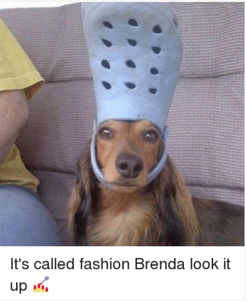 374 it's called fashion brenda look it up \