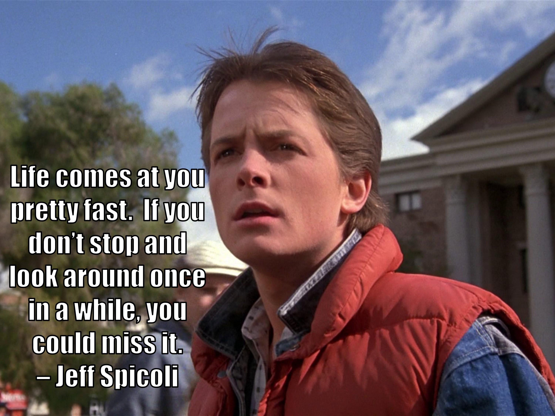 Jeff spicoli quotes