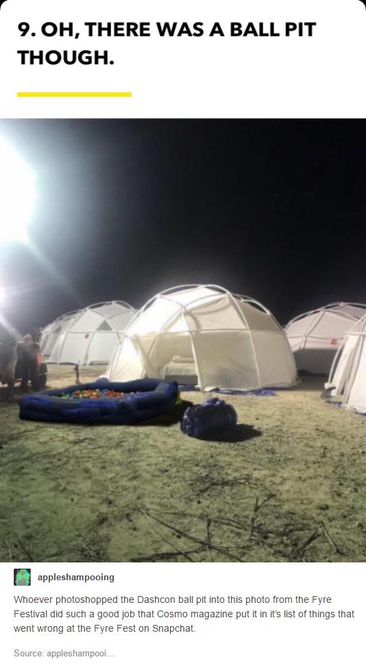 Intense In Tents Quickmeme & In Tents Meme - Best Tent 2018