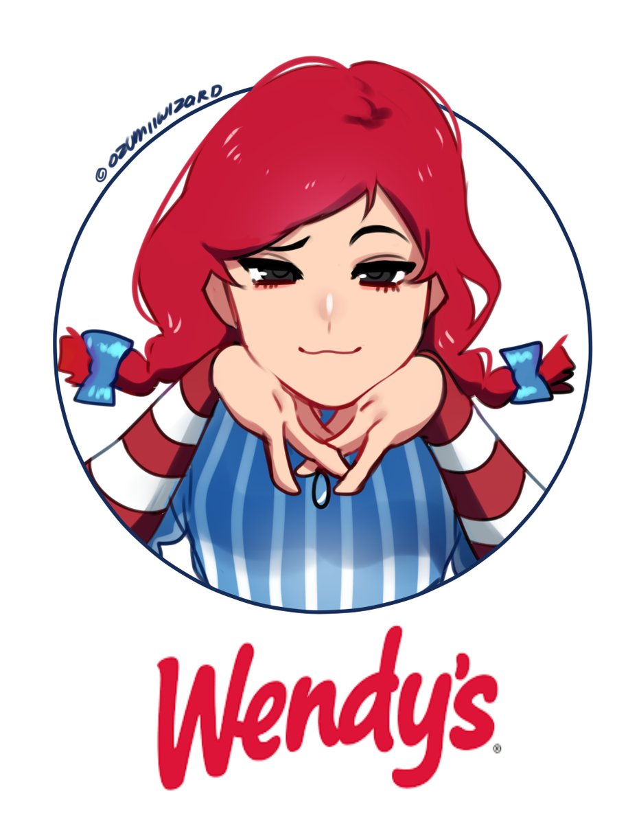 Talktowendys – Wendys Survey To Get Free Bonus! No matter what others say, we always have a soft corner for fast foods. Sometimes we ditch fast foods in order to remain fit, but ditching fast food in order to lose weight is never a comfortable task. If you are a die-hard fast food lover, then you might be well aware of Wendy's. Wendy's is one of the foremost fast food restaurants.