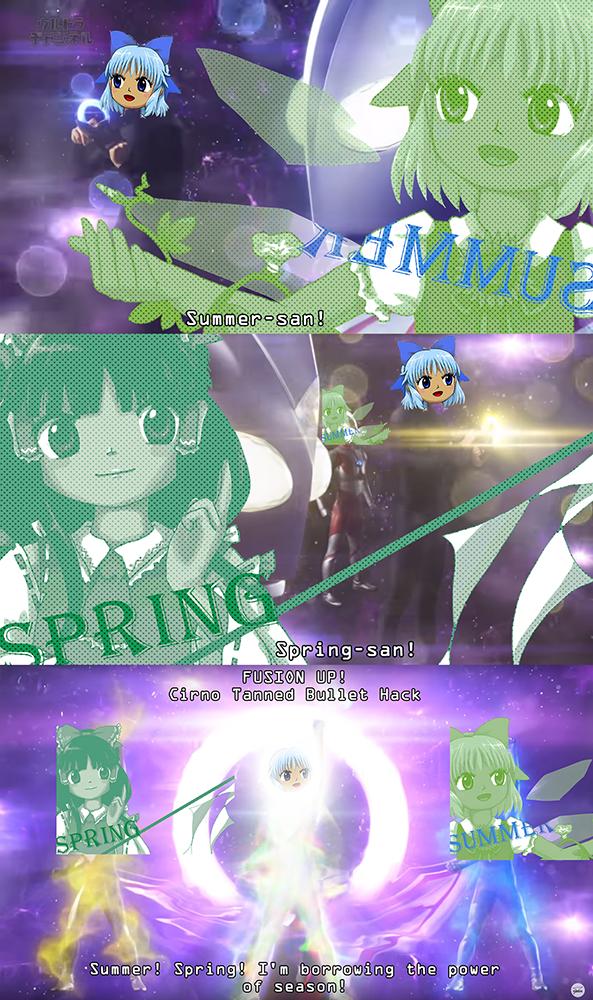 [News] Touhou 16 - Touhou Tenkuushou ~ Hidden Star in Four Seasons!!! - Page 4 D4a