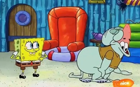 Spongebob Squarepants Memes Tv Tropes