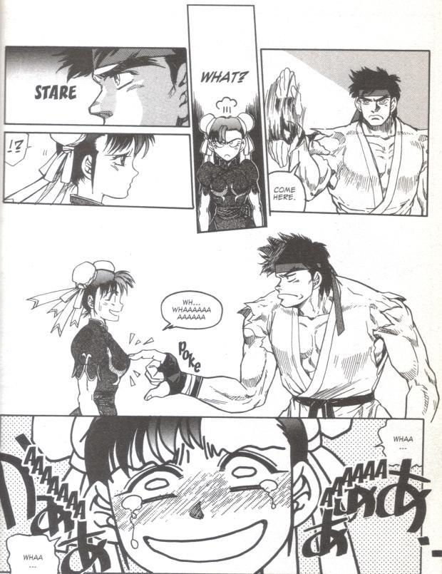 smutty hentai scans manga doujinshi