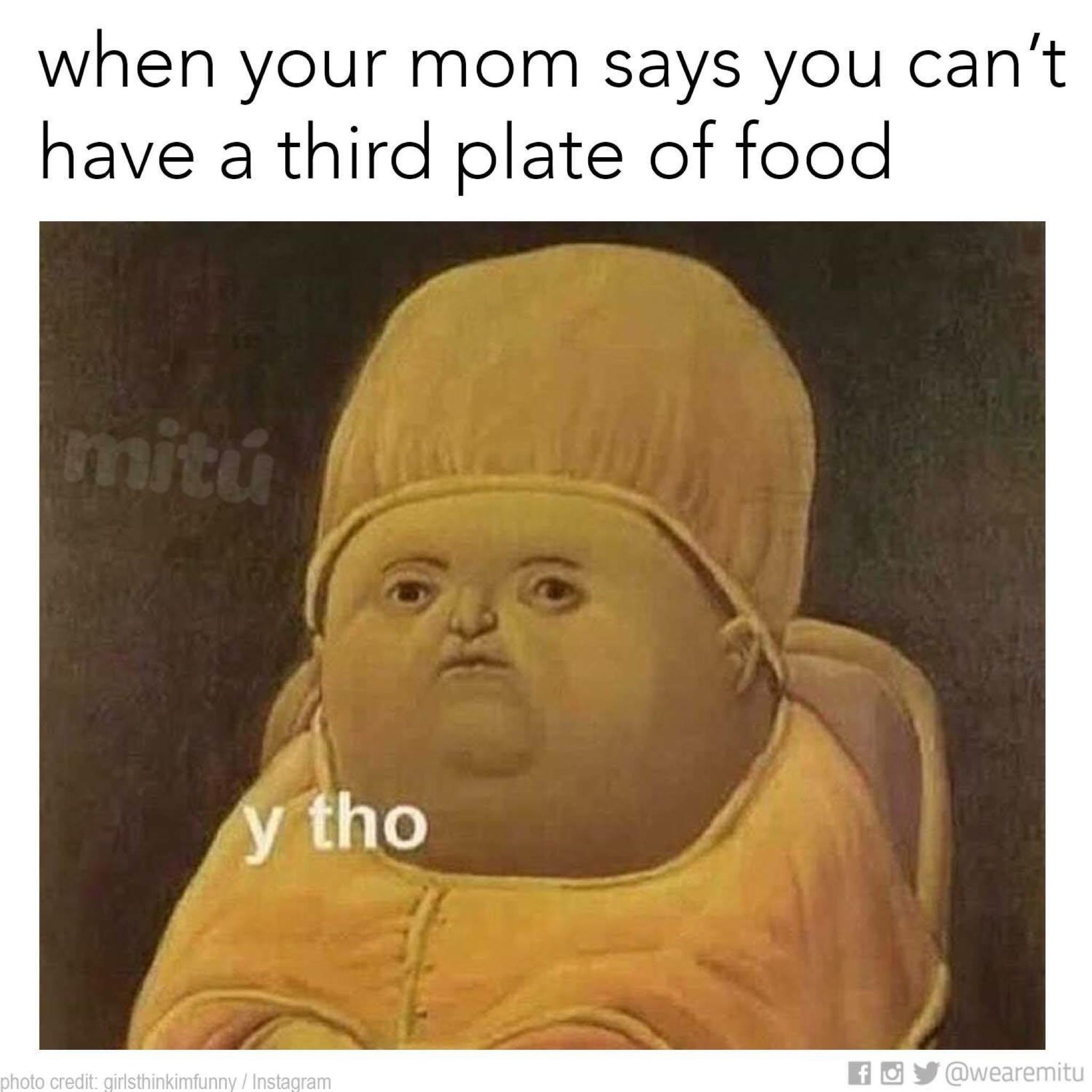 Y Tho Meme Y Tho Know Your Meme