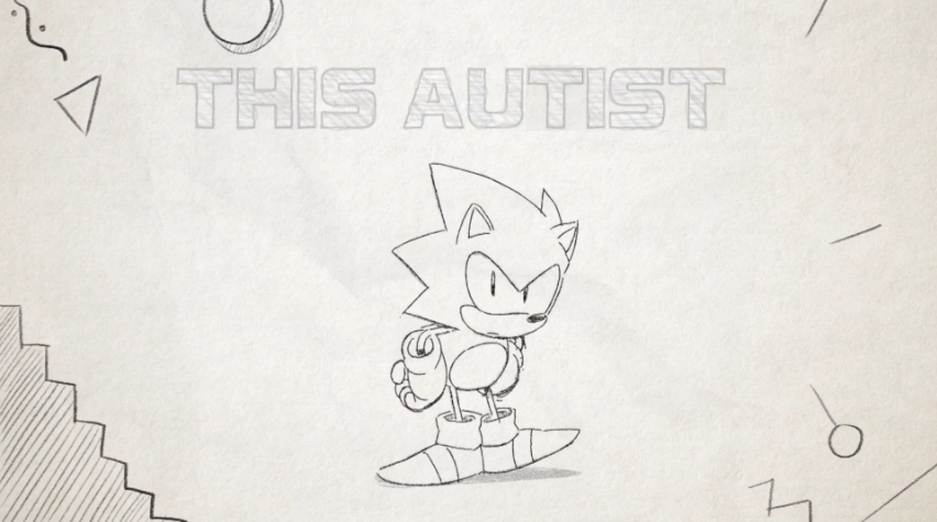 Line Drawing Hedgehog : Cartoon hedgehog vector illustration of on white