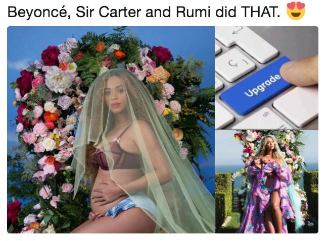 carter and rumi