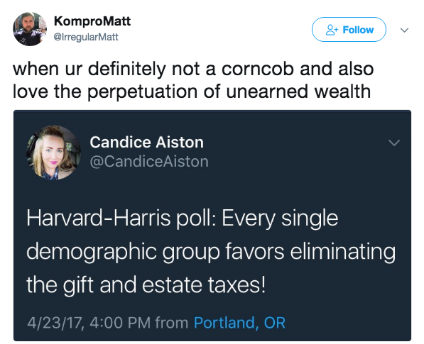 d77 candice the corncob corn cobbed know your meme