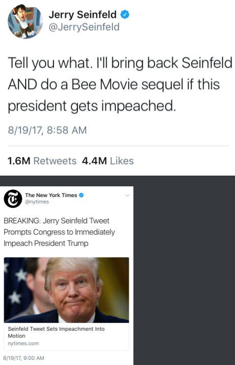 3cf goddammit jerry donald trump know your meme
