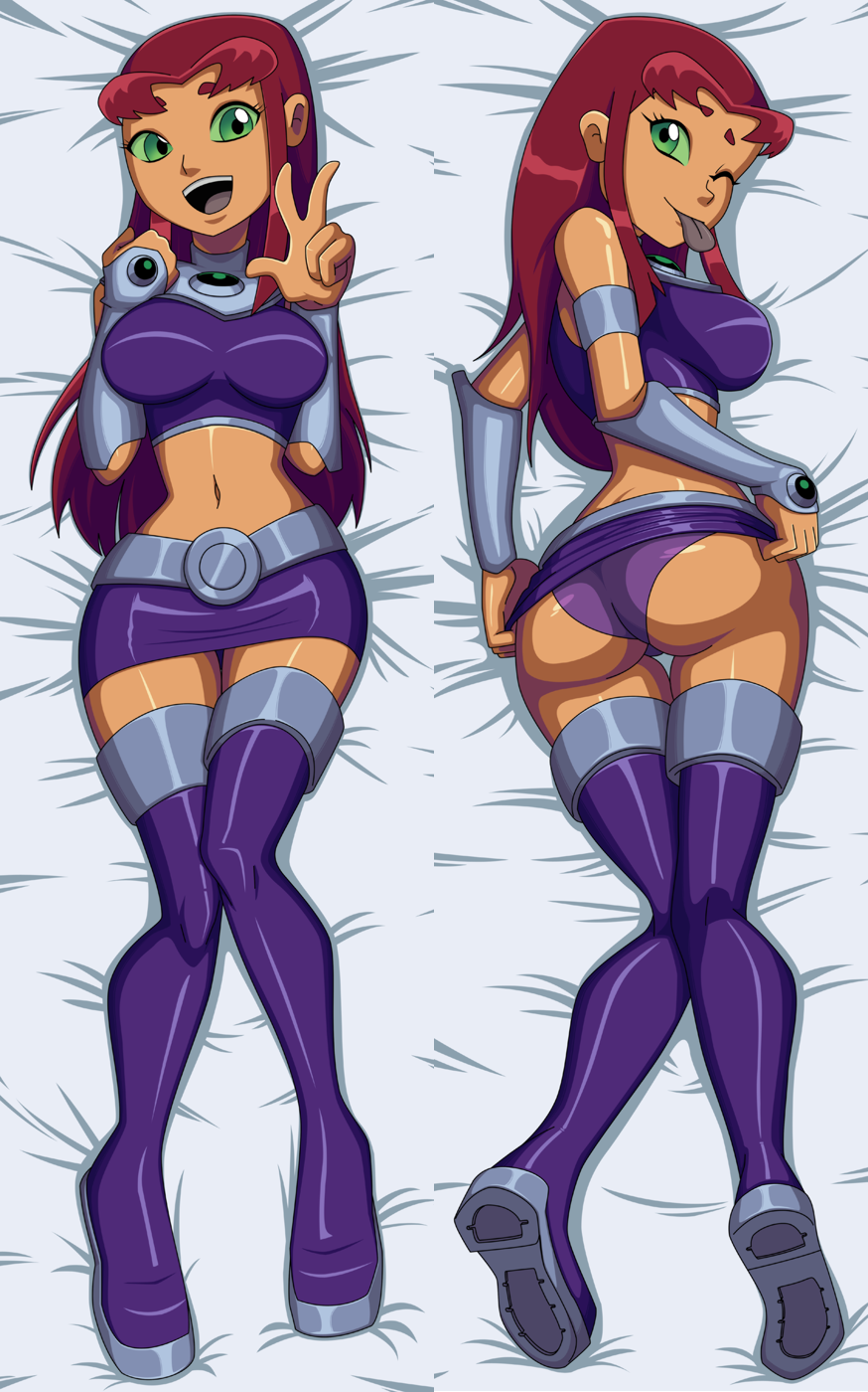 Puerto rican sexy starfire booty for anal cancer