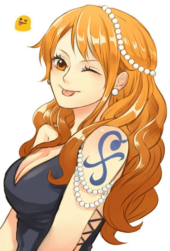 Nami one piece one piece know your meme nami monkey d luffy roronoa zoro usopp hair human hair color cartoon anime nose joint publicscrutiny Image collections