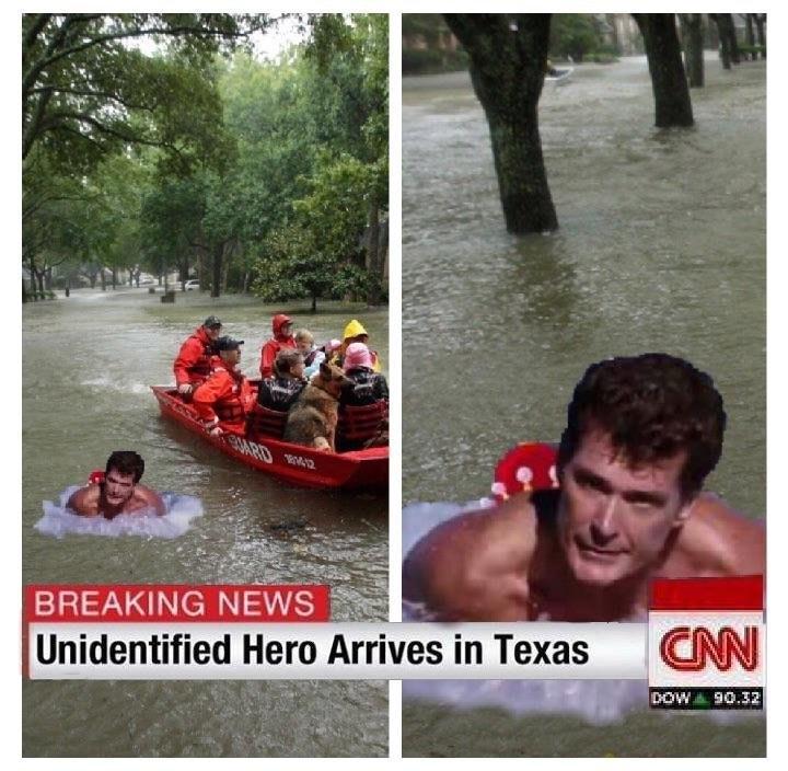 486 spongebob hurricane harvey meme 2017 hurricane harvey know your meme