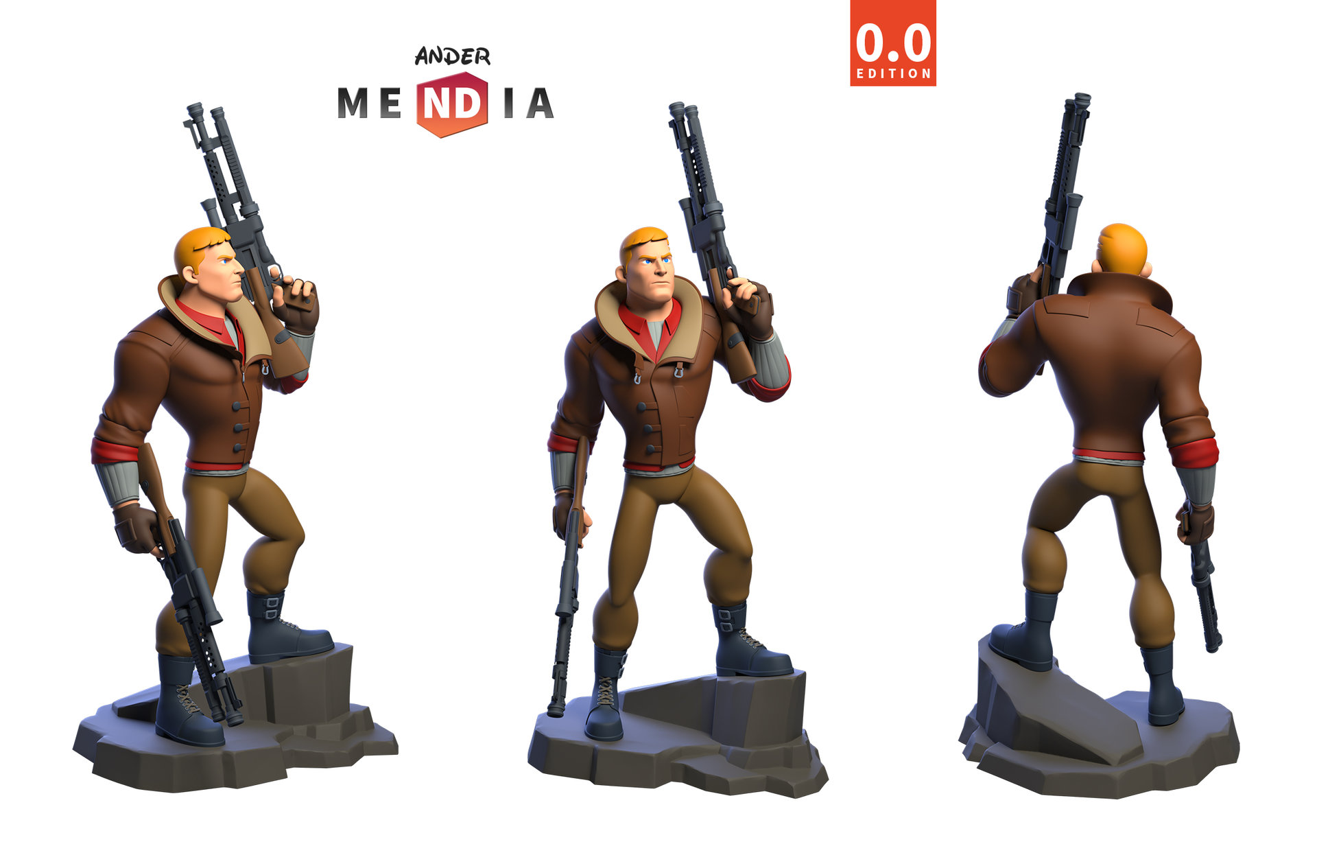 Wolfenstein Disney Infinity Wolfenstein Know Your Meme