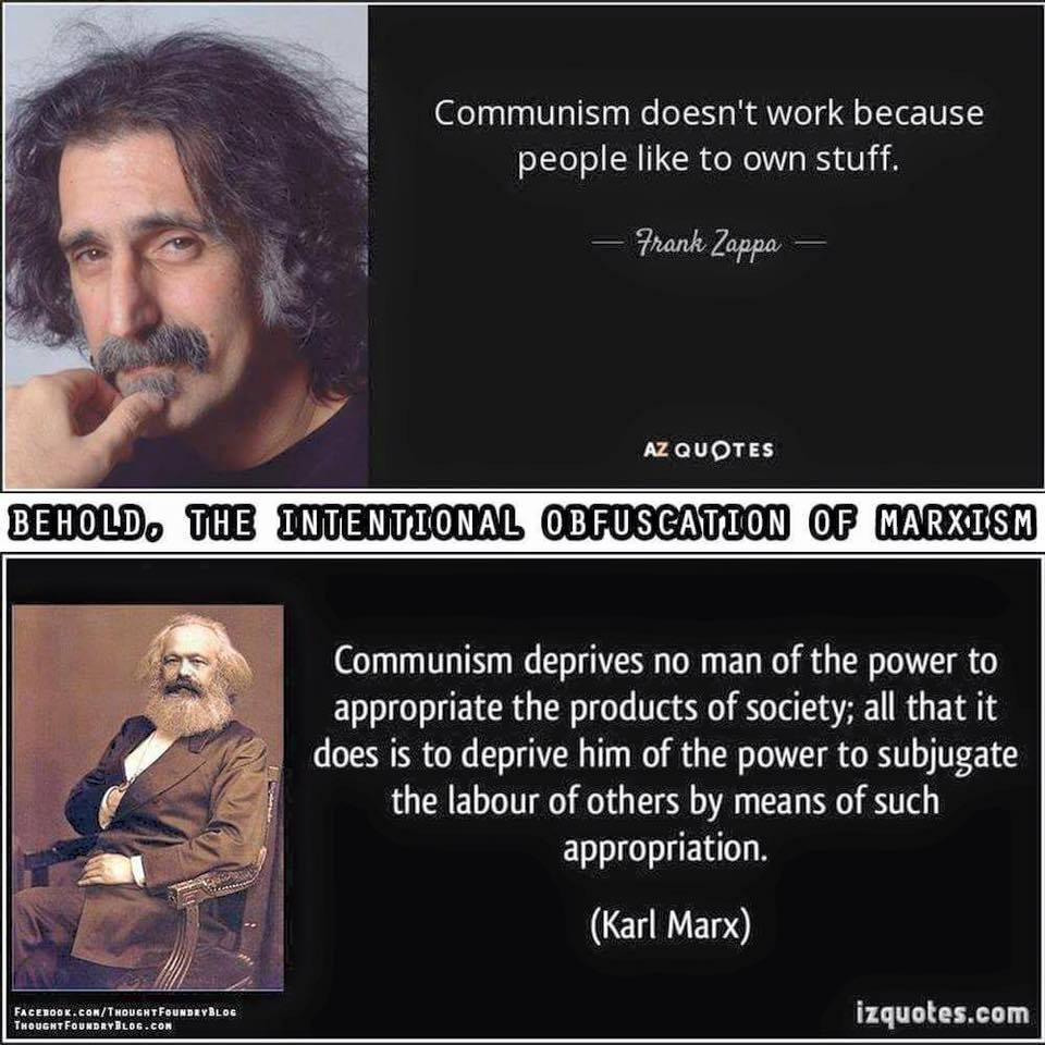 Az Quotes Hated That Quote  Marxism  Know Your Meme