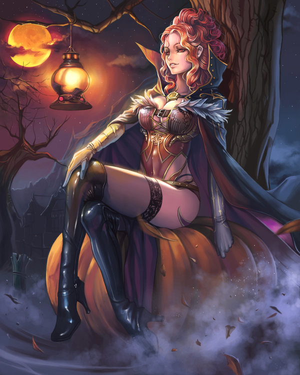 Fantasy Warrior Woman 4k, HD Fantasy Girls, 4k Wallpapers, Images, Backgrounds, Photos and Pictures