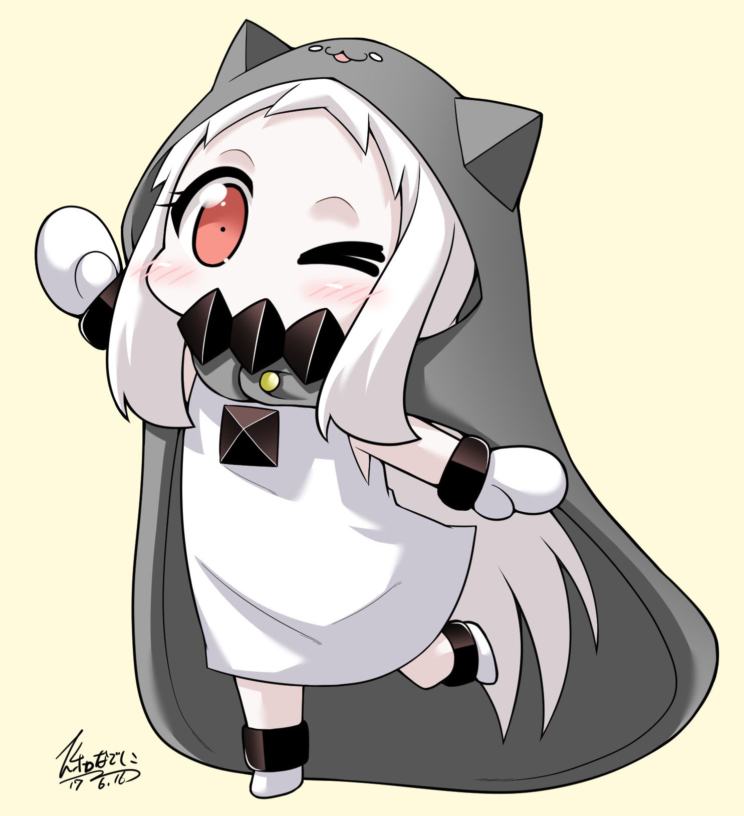 kigu essay A traditional haiku always has what is called in the japanese language, a kigu,  which is a seasonal reference of some sort, though for most western writers of.