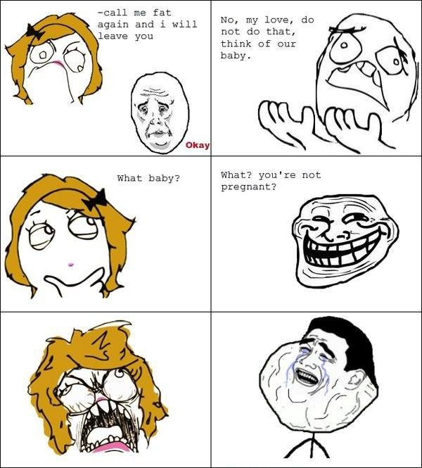 03b trolling trollface coolface problem? know your meme