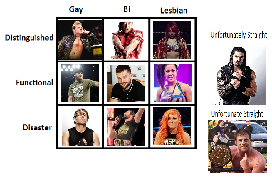 gay lesbian an bi jpg 1152x768