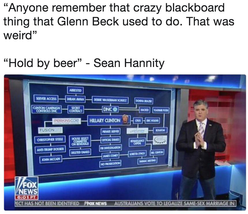 176 anyone remember that crazy blackboard thing that glenn beck used