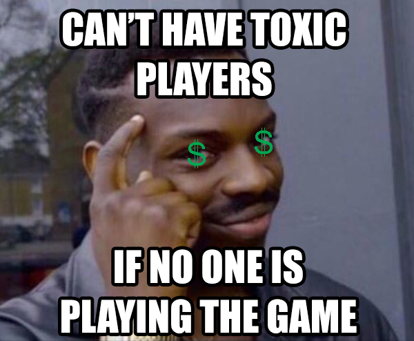 4f6 how hi rez removes toxic players paladins cards unbound loot