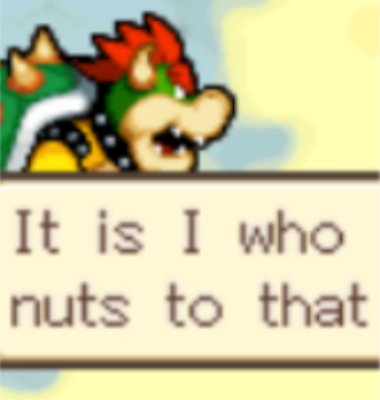 Super Mario Bros Memes Tv Tropes