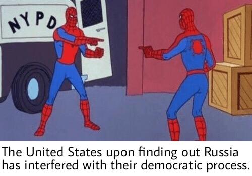 The U.S.-Ukrainian strategic partnership