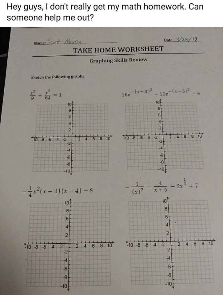 What website can help me with my math homework