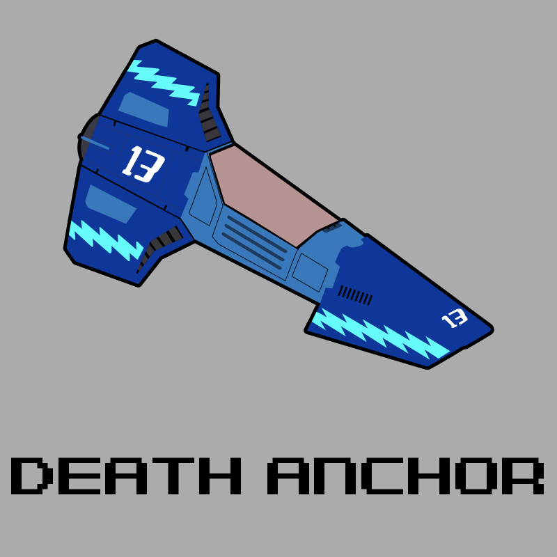 daily-spank-anchor
