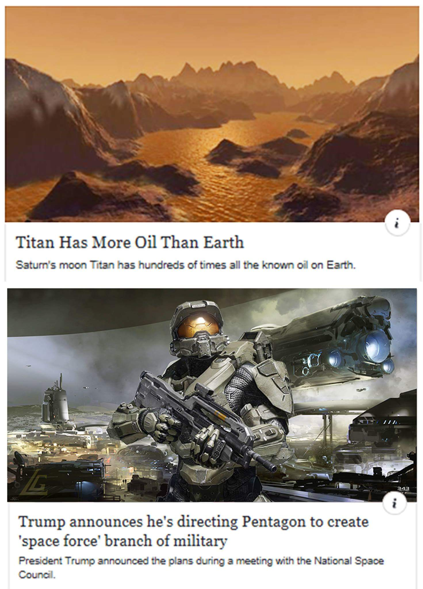 Titan Has More Oil Than Earth Saturns Moon Titan Has