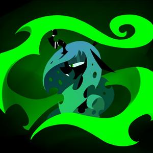 Jackal Lantern
