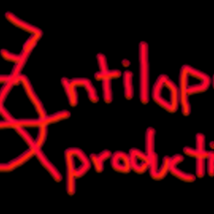 AntilopeProductions