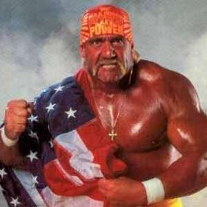 The United States of Hulkamania