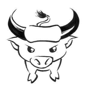 Ox Doxon