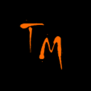 TehMorganator