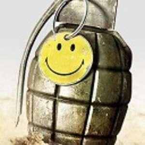 Smileybomb