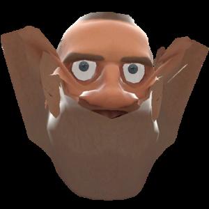 tscheezpuffs