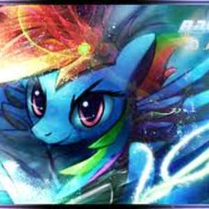 Rainbow_Dash989