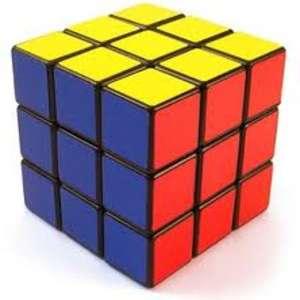 CubeofRubix