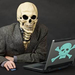 f71 crashfalcon's skeleton's profile wall know your meme,Skeleton Computer Meme