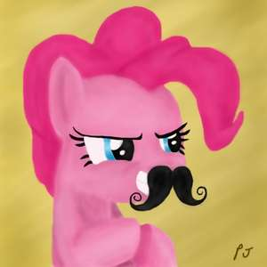 PinkiePieJr