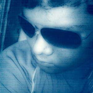 Stany Fernando