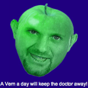 Doctor Evil