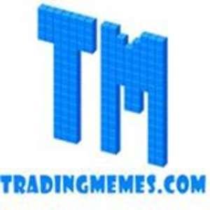 tradingmemes