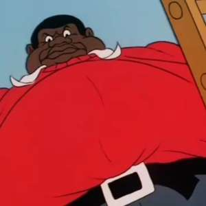 490 fat albert's profile wall know your meme