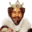 Bk_crowncardtheking_en_01