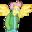 FlutterFry
