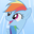 Rainbowdashsuperhappy