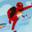 Deadpool_aka_Wade_W