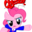 Pinkie-pie-3-4909_preview